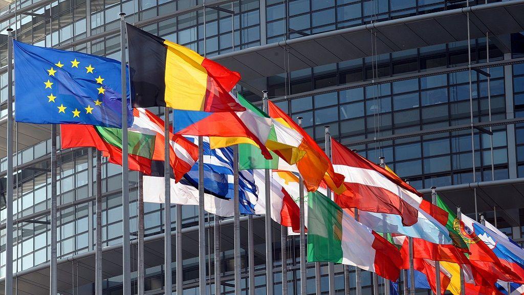 Europa acusa a Google de abuso de posición dominante 28