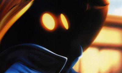 Final Fantasy IX ya disponible en Steam 39
