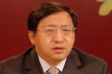 El gran cortafuegos de China bloquea incluso a su creador