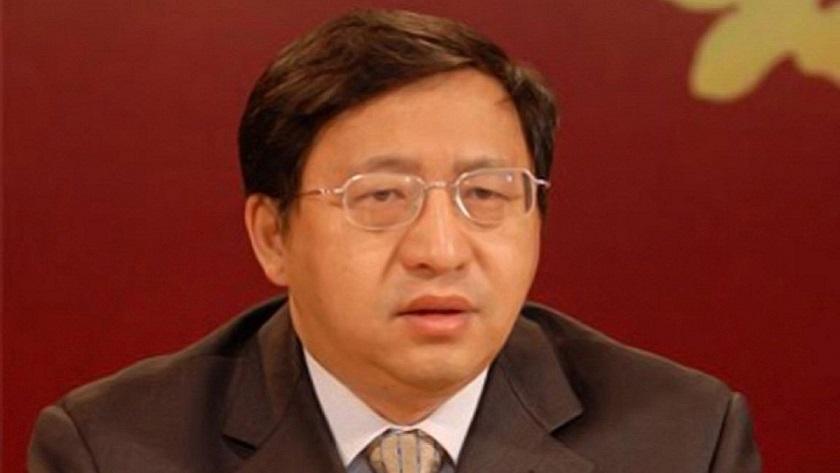 El gran cortafuegos de China bloquea incluso a su creador 29