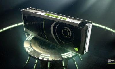 Imagen del GP106 de NVIDIA, el Pascal de gama media 83