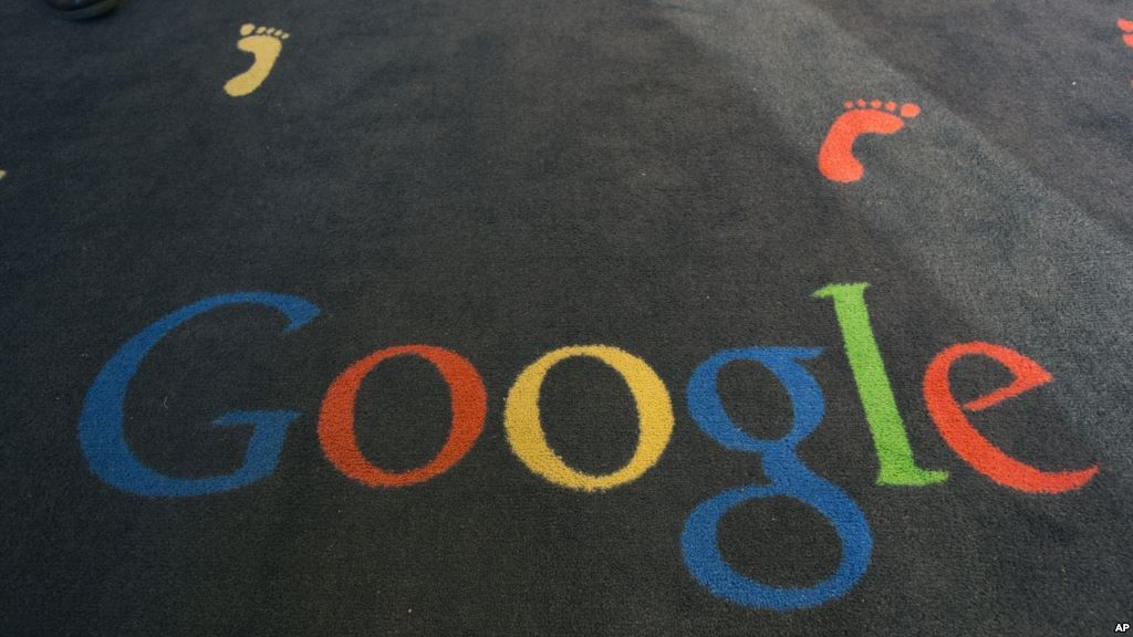 Google podría enfrentar otra gran multa en Europa 29