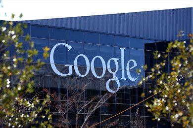 ¿Por qué Google considera a Google.com peligroso?