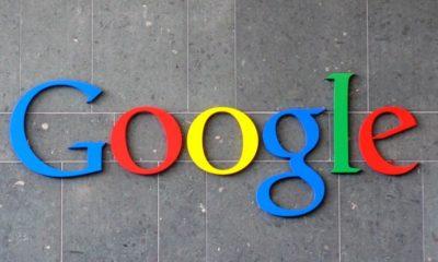 Investigadores consiguen engañar al reCAPTCHA de Google 35