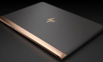 portatiles premium