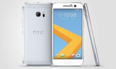 HTC 10 presentado, precio y especificaciones 73