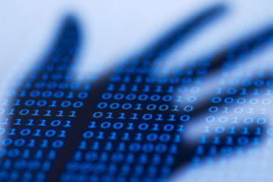 Una IA del MIT puede detectar casi todos los ciberataques