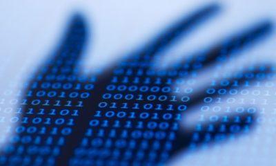 Una IA del MIT puede detectar casi todos los ciberataques 85