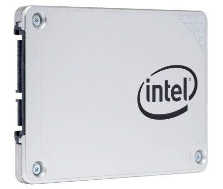 SSD serie 5