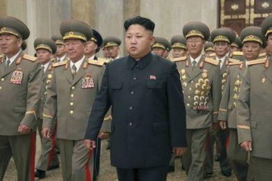 Corea del Norte bloquea el acceso a Facebook, Twitter y Youtube