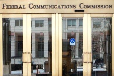 La FCC quiere acabar con la recolección de datos sin consentimiento