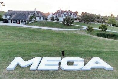 MEGA, respuesta oficial y una reflexión necesaria