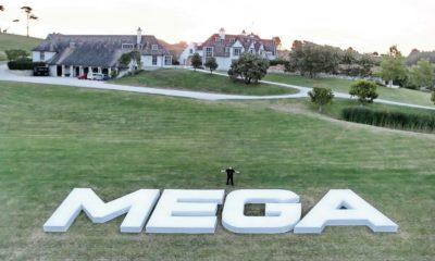 MEGA, respuesta oficial y una reflexión necesaria 53