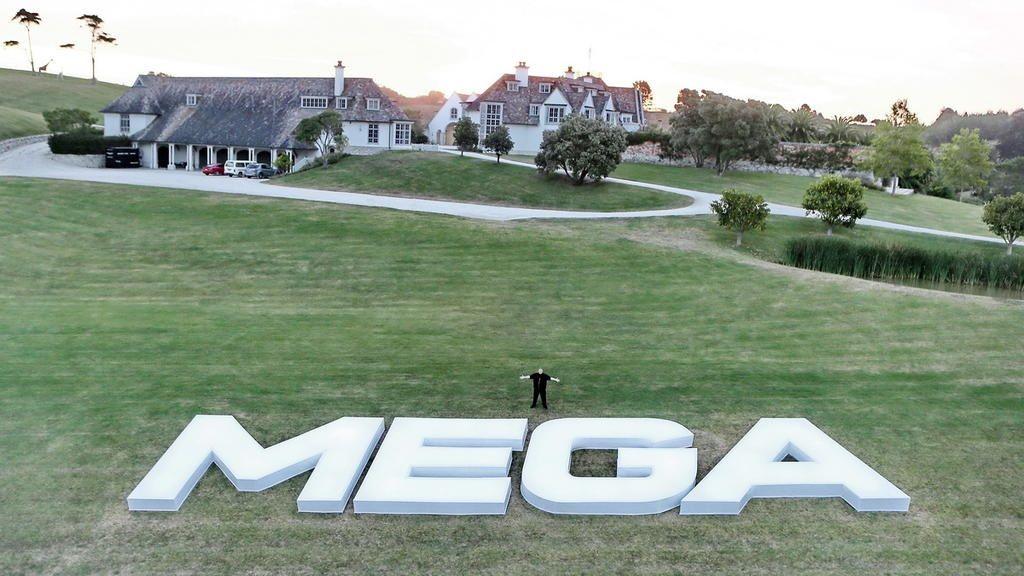 MEGA, respuesta oficial y una reflexión necesaria 30