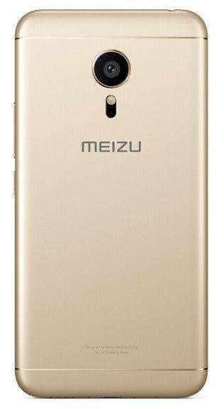 MeizuPro5_Ubuntu_3