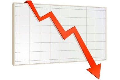 El mercado PC se desmorona en ventas con la mayor caída desde 2007