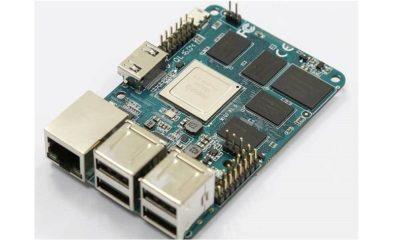 MiQi, miniPC con CPU de cuatro núcleos por 35 dólares 30