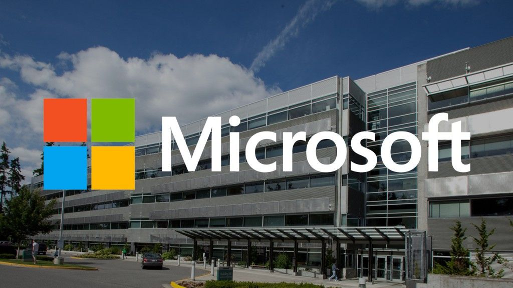 Microsoft contra el Departamento de Justicia de Estados Unidos 27