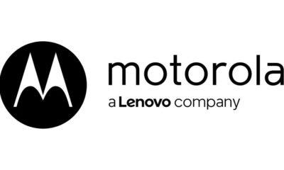Primeras imágenes del Moto G 2016 29