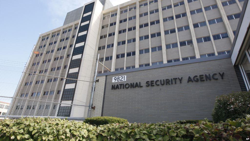 La NSA tiene tantos datos que ya casi no sirven de nada 28