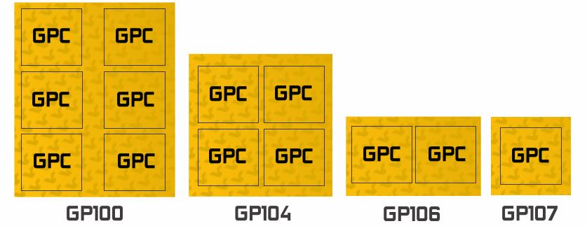 NVIDIA-Pascal-GPUs-Block-Diagrams