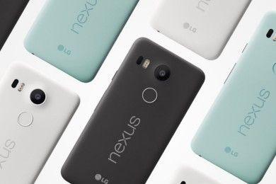HTC estaría trabajando en dos Nexus, S1 y M1