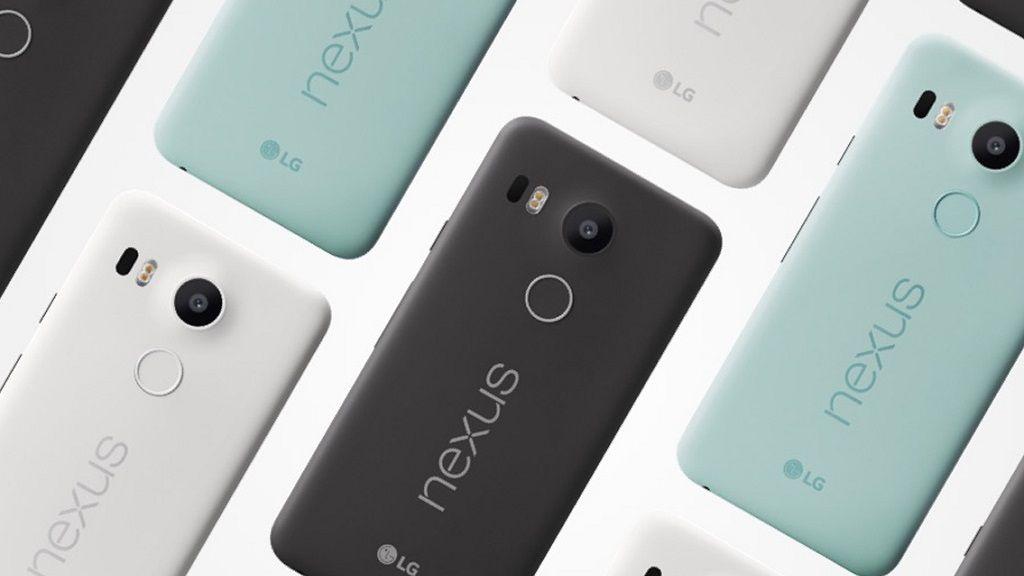 HTC estaría trabajando en dos Nexus, S1 y M1 28