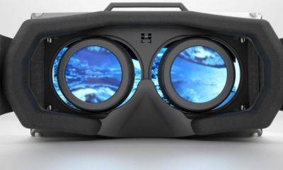 Virtual Desktop, disfruta tu escritorio en VR 30