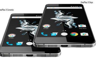 OnePlus lanza programa de intercambio de smartphones 66