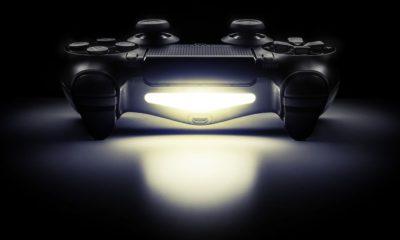 Así es PS4 NEO, la nueva consola de Sony 101