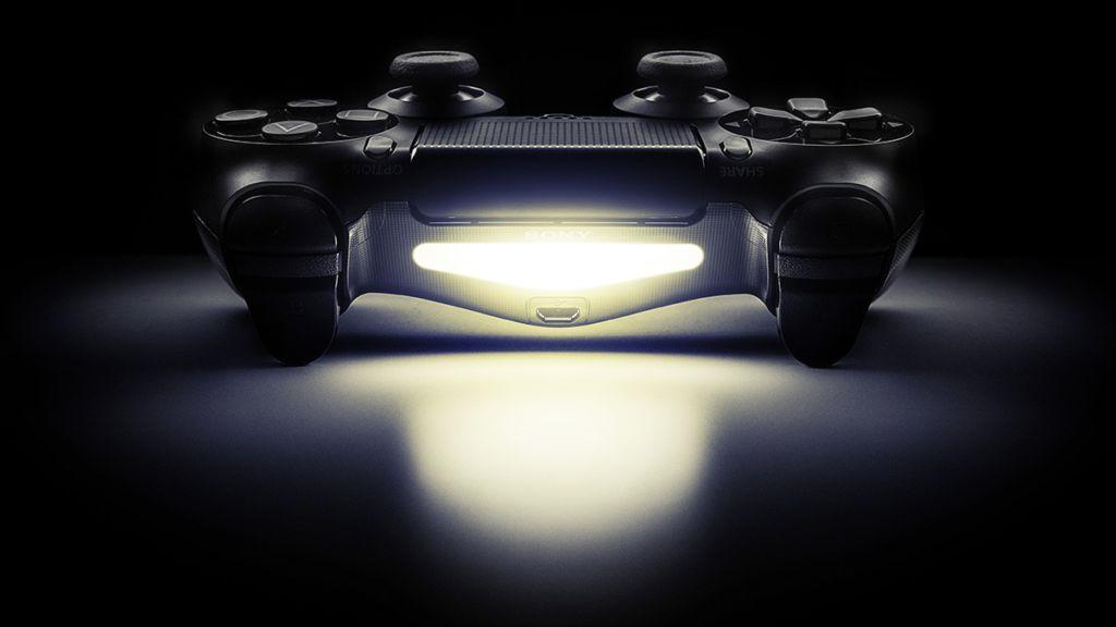 Así es PS4 NEO, la nueva consola de Sony 30