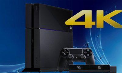 BioWare no cree que PS4K sea una buena idea 30