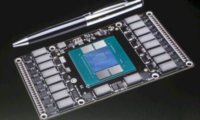 NVIDIA anuncia el GP100, hasta 16 GB de HBM2 52