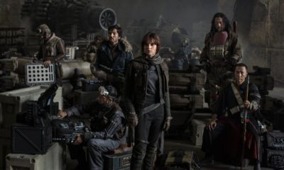 Primer tráiler de Rogue One: A Star Wars Story 54