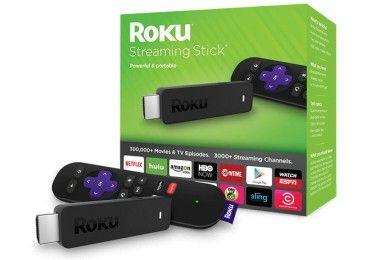 Nuevo Roku Streaming Stick, cuatro núcleos por 50 dólares