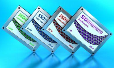 Guía los mejores SSDs según tu presupuesto 111