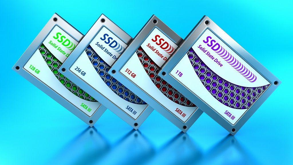 Guía los mejores SSDs según tu presupuesto 31