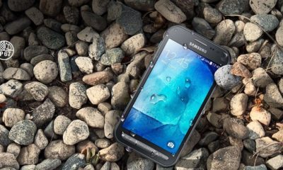 Nuevo Samsung Xcover 3 Value Edition con Android 6.0 30