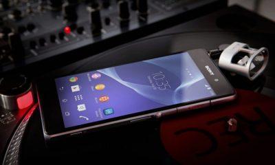 Los Xperia Z2, Z3 y Z3 Compact actualizan a Android M 94