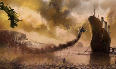 TITAN de Blizzard fue un desastre absoluto 70