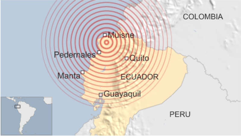 Terremoto_Ecuador