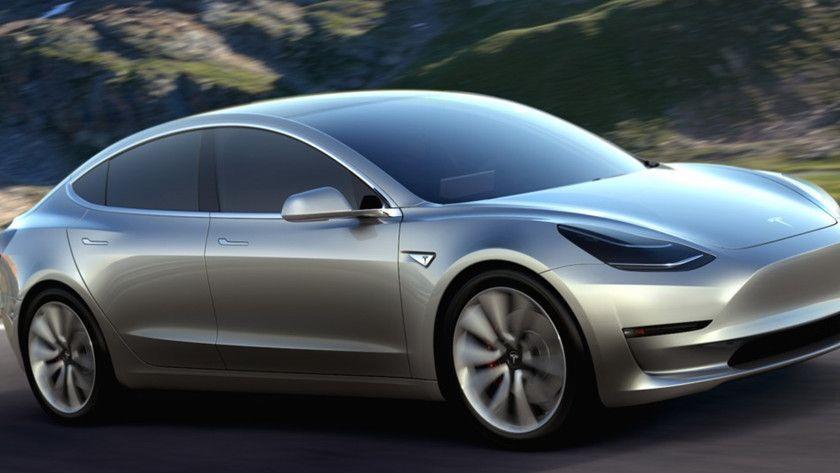 coches no eléctricos