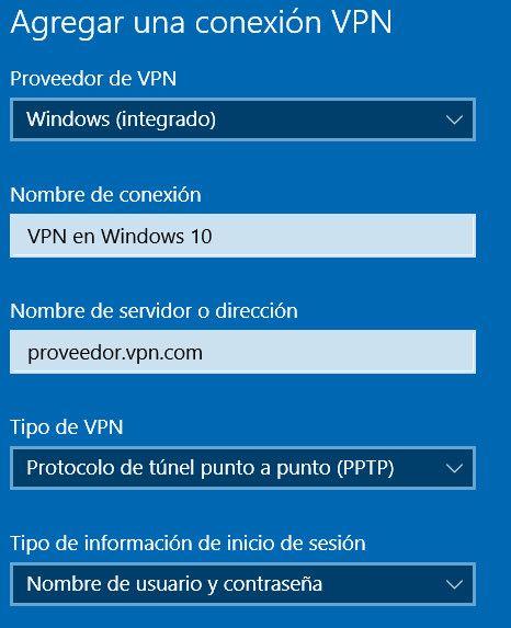 VPN_en_Opera_2