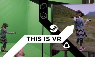 realidad virtual desde dentro