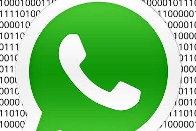 WhatsApp incorpora por fin cifrado, aunque hay un pero