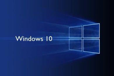 El gobierno de USA quiere que sus empleados usen Windows 10 en casa