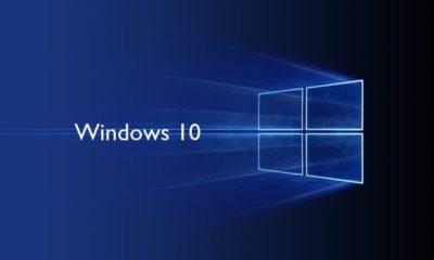 El gobierno de USA quiere que sus empleados usen Windows 10 en casa 39