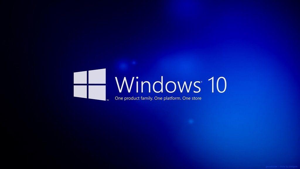 Actualiza a Windows 10 interrumpe un programa en directo 29