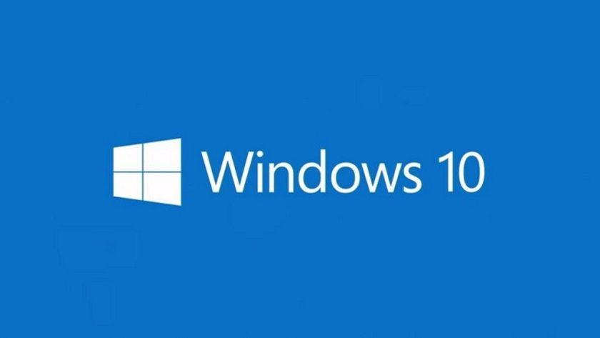 Últimos 100 días para actualizar a Windows 10 gratis 30