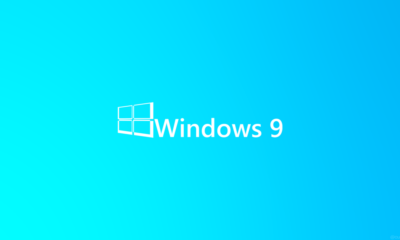 Siguen apareciendo referencias a Windows 9 en documentación 32